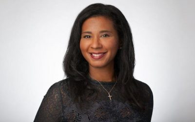 Former Breakthrough New Orleans Executive Director Selected for Obama Foundation Fellowship