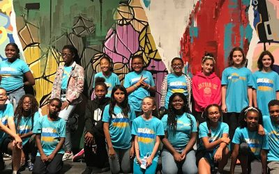 Breakthrough Featured in Miami Herald as a Solution to Inequity in Education