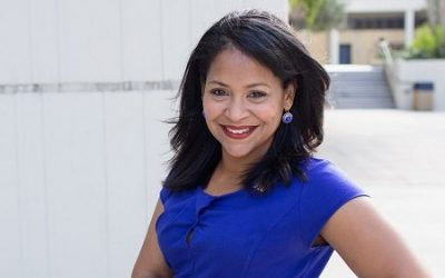 Affiliate News: Breakthrough Miami CEO Recognized as Standout Community Leader